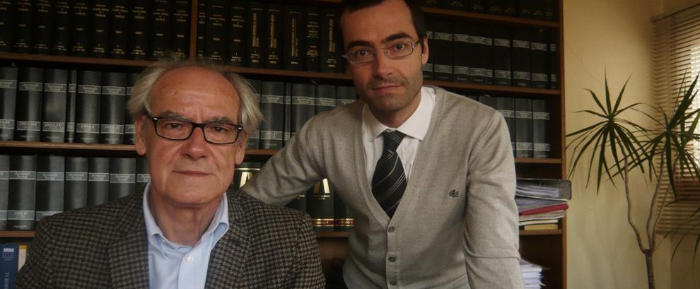 bufete de abogados en Palma de Mallorca